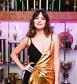 Dakota_Johnson_-_Gucci_Met_Gala_After_Party_at_Hunter_College_in_NYC_May_72C_2019-09.jpg