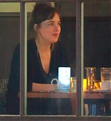 Dakota_Johnson_-_Having_lunch_with_a_friend_at_Hugo_s_Cafe_in_Canyon_Country_-_January_1900001.jpg