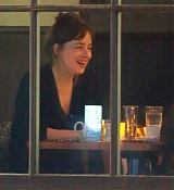Dakota_Johnson_-_Having_lunch_with_a_friend_at_Hugo_s_Cafe_in_Canyon_Country_-_January_1900005.jpg