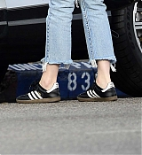 Dakota_Johnson_-_In_LA_on_January_172C_2018-04.jpg