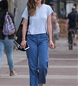 Dakota_Johnson_-_In_Savannah2C_GA_on_July_16-05.jpg