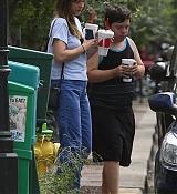 Dakota_Johnson_-_In_Savannah2C_GA_on_July_16-07.jpg