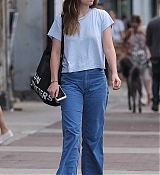Dakota_Johnson_-_In_Savannah2C_GA_on_July_16-08.jpg