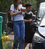 Dakota_Johnson_-_In_Savannah2C_GA_on_July_16-09.jpg