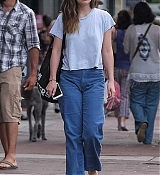 Dakota_Johnson_-_In_Savannah2C_GA_on_July_16-11.jpg