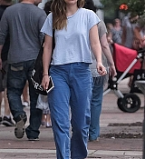 Dakota_Johnson_-_In_Savannah2C_GA_on_July_16-13.jpg