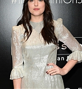 Dakota_Johnson_-_Intimissimi_Grand_Opening_in_New_York_on_October_18-14.jpg