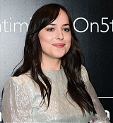 Dakota_Johnson_-_Intimissimi_Grand_Opening_in_New_York_on_October_18-17.jpg