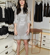 Dakota_Johnson_-_Intimissimi_Grand_Opening_in_New_York_on_October_18-19.jpg