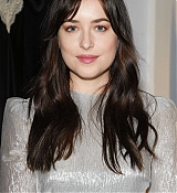 Dakota_Johnson_-_Intimissimi_Grand_Opening_in_New_York_on_October_18-20.jpg