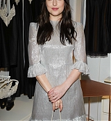 Dakota_Johnson_-_Intimissimi_Grand_Opening_in_New_York_on_October_18-21.jpg