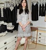 Dakota_Johnson_-_Intimissimi_Grand_Opening_in_New_York_on_October_18-22.jpg