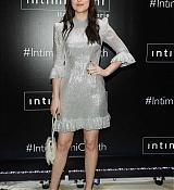 Dakota_Johnson_-_Intimissimi_Grand_Opening_in_New_York_on_October_18-25.jpg