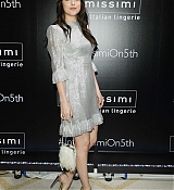 Dakota_Johnson_-_Intimissimi_Grand_Opening_in_New_York_on_October_18-26.jpg