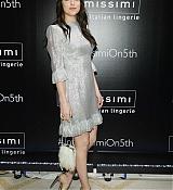 Dakota_Johnson_-_Intimissimi_Grand_Opening_in_New_York_on_October_18-26.jpg