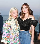 Dakota_Johnson_-_Maison_St-Germain_event_in_Los_Angeles2C_CA_-_July_102C_2018-02.jpg