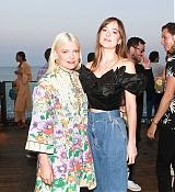 Dakota_Johnson_-_Maison_St-Germain_event_in_Los_Angeles2C_CA_-_July_102C_2018-04.jpg