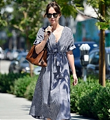 Dakota_Johnson_-_Out_in_Los_Angeles_07142019-05.jpg