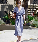 Dakota_Johnson_-_Out_in_Los_Angeles_07142019-06.jpg