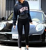 Dakota_Johnson_-_Seen_leaving_an_appointment_at_MeCHE_hair_salon_in_Beverly_Hills2C_CA2C_04052018-02.jpg