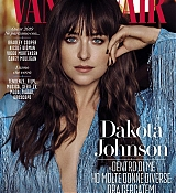 Dakota_Johnson_-_Vanity_Fair_Italia_09_January_2019-01.jpg