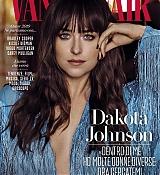 Dakota_Johnson_-_Vanity_Fair_Italia_09_January_2019-01.jpg