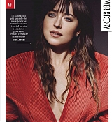 Dakota_Johnson_-_Vanity_Fair_Italia_09_January_2019-02.jpg