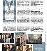 Dakota_Johnson_-_Vanity_Fair_Italia_09_January_2019-07.jpg