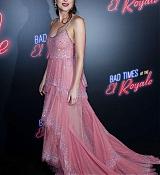 Dakota_Johnson_-__Bad_Times_at_the_El_Royale__film_premiere_in_Los_Angeles_-_September_222C_2018-01.jpg