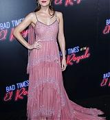 Dakota_Johnson_-__Bad_Times_at_the_El_Royale__film_premiere_in_Los_Angeles_-_September_222C_2018-04.jpg