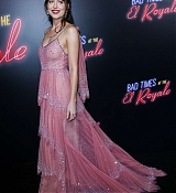 Dakota_Johnson_-__Bad_Times_at_the_El_Royale__film_premiere_in_Los_Angeles_-_September_222C_2018-06.jpg