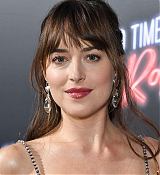 Dakota_Johnson_-__Bad_Times_at_the_El_Royale__film_premiere_in_Los_Angeles_-_September_222C_2018-07.jpg