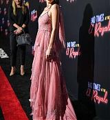 Dakota_Johnson_-__Bad_Times_at_the_El_Royale__film_premiere_in_Los_Angeles_-_September_222C_2018-08.jpg