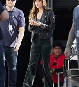 Dakota_Johnson_-_arrives_at_the_Microsoft_Theater_in_Downtown_LA_to_film_scenes_for_Covers_July_152C_2019-01.jpg