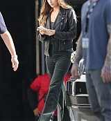 Dakota_Johnson_-_arrives_at_the_Microsoft_Theater_in_Downtown_LA_to_film_scenes_for_Covers_July_152C_2019-02.jpg