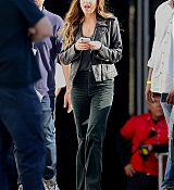 Dakota_Johnson_-_arrives_at_the_Microsoft_Theater_in_Downtown_LA_to_film_scenes_for_Covers_July_152C_2019-03.jpg