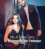 Dakota_Johnson___Jamie_Dornan_-_Cine_Tele_Revue_February_201800002.jpg