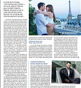 Dakota_Johnson___Jamie_Dornan_-_Cine_Tele_Revue_February_201800003.jpg