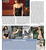Dakota_Johnson___Jamie_Dornan_-_Cine_Tele_Revue_February_201800004.jpg