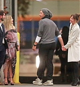 Dakota_Johnson_and_Chris_Martin_at_Ellen_Degeneres__60th_birthday_party_in_Los_Angeles2C_CA_-_February_10_28129.jpg