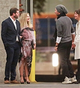 Dakota_Johnson_and_Chris_Martin_at_Ellen_Degeneres__60th_birthday_party_in_Los_Angeles2C_CA_-_February_10_281_28329.jpg