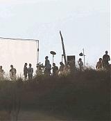Filming_-_June_102C_201913.jpg