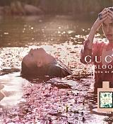 Gucci-Bloom-Acqua-di-Fiori-1.jpg