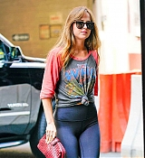 Headed_out_for_a_quick_workout_in_New_York_-_July_1600001.jpg