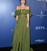 Hollywood_Reporter_celebrating_the_2019_TIFF_at_the_Four_Seasons_Hotel_-_September_73.jpg
