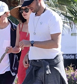 In_Malibu_with_Chris_Martin_-_March_31-03.jpg