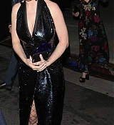 Leaving_Elton_John_s_Birthday_Party_with_Katy_Perry_-_March_25-02.jpg