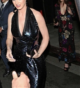 Leaving_Elton_John_s_Birthday_Party_with_Katy_Perry_-_March_25-03.jpg