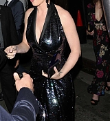 Leaving_Elton_John_s_Birthday_Party_with_Katy_Perry_-_March_25-04.jpg