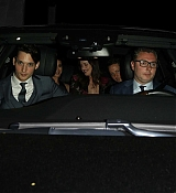 Leaving_Elton_John_s_Birthday_Party_with_Katy_Perry_-_March_25-05.jpg
